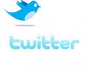 Twitter Bird Hacked
