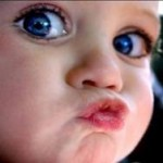 Kid_lips
