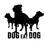 dog_eat_dog_world